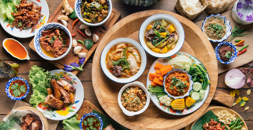 7 of the best Thai food restaurants to check out in Seattle
