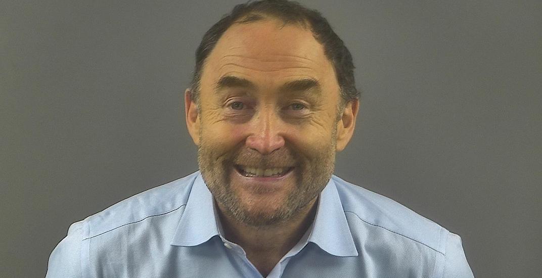 Former star NHL goaltender Ed Belfour arrested: report