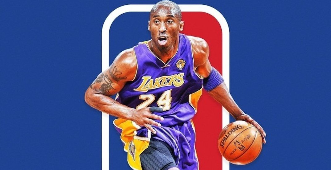 Petition to make Kobe Bryant the new NBA logo has collected over 2 million signatures