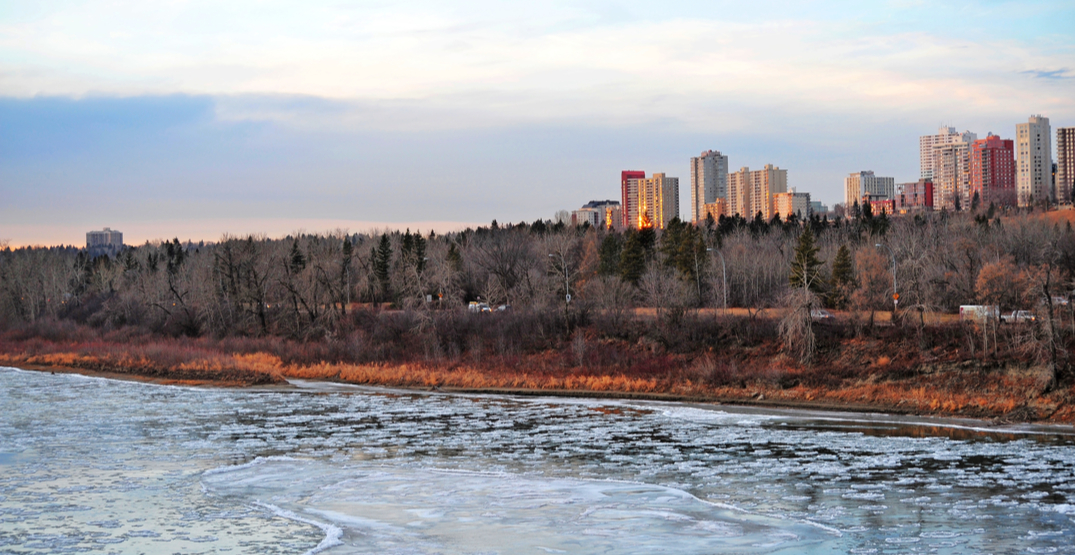 60 things to do in Edmonton in February