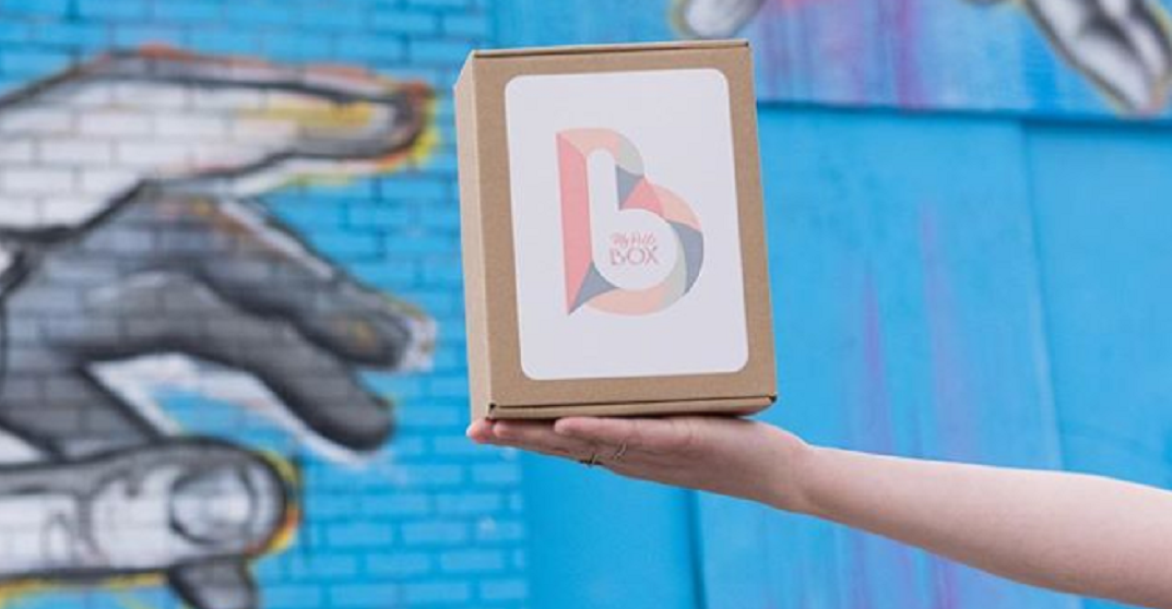 9 unique and local monthly subscriptions boxes to sign up for in 2020