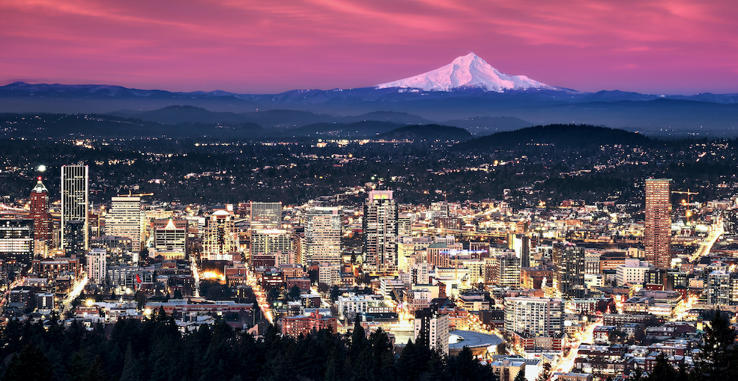 5 things to do in Portland today: Thursday, January 30
