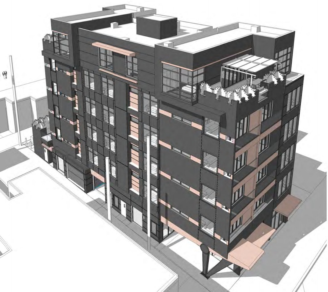 138 east 8th avenue vancouver