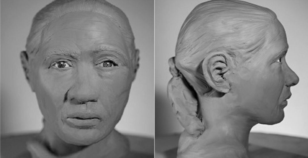 Burnaby RCMP requests public's help to identify human remains
