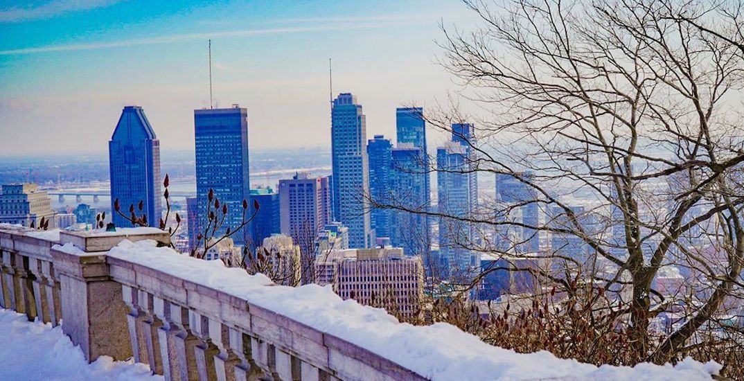5 things to do in Montreal today: Wednesday, February 5