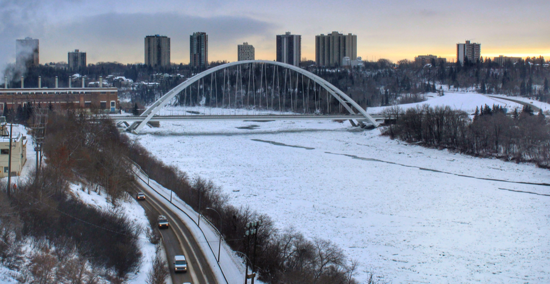25 things to do in Edmonton this weekend: February 7 to 9