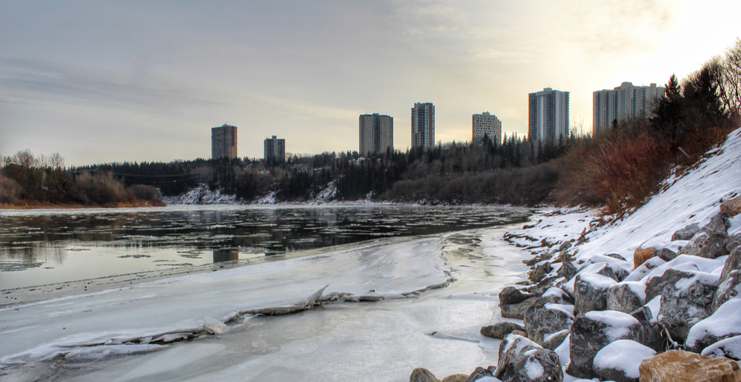 20 things to do in Edmonton this week: February 10 to 13