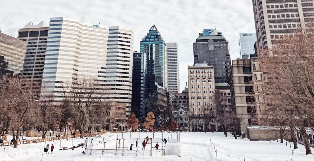 11 things to do in Montreal today: Saturday, February 8
