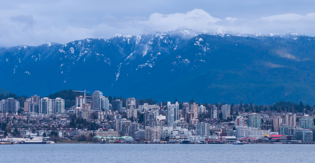 7 things to do in Vancouver today: Monday, February 17