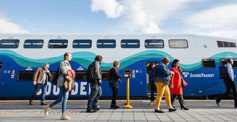 23 public transit etiquette rules you should know and follow