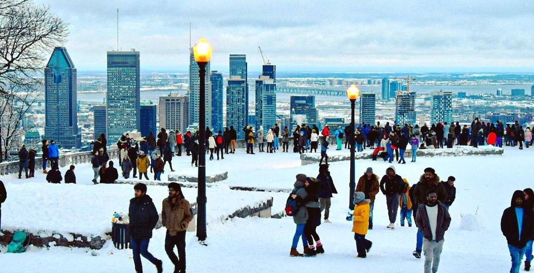16 things to do in Montreal this weekend: February 14 to 16