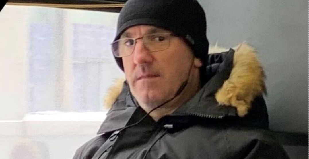 Man allegedly assaults woman on TTC for wearing face mask