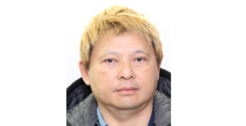 Daniel Shee Yin Chong
