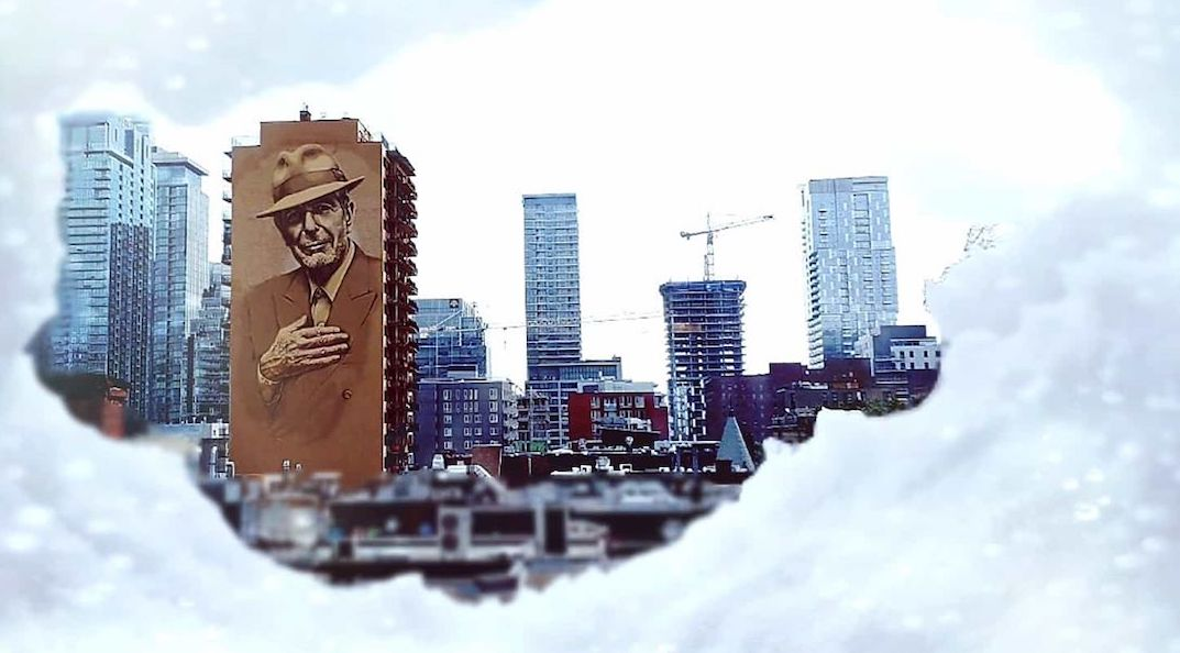 14 things to do in Montreal today: Saturday, February 29