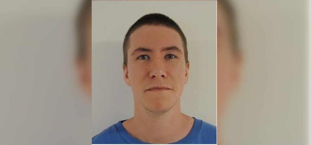 Man wanted on Canada-wide warrant for breaking conditions of parol