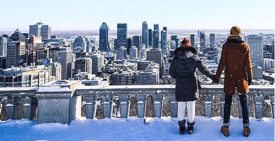 11 things to do in Montreal today: Saturday, February 15