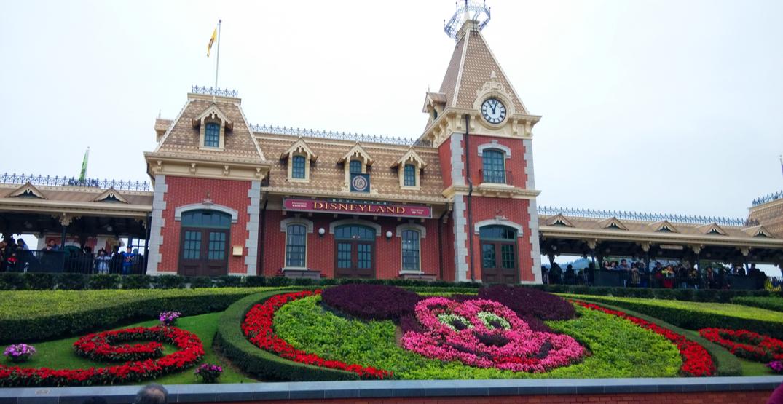 Hong Kong Disneyland agrees to explore vacant land outside park for coronavirus quarantine area