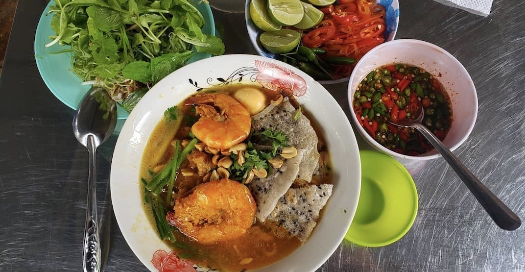 """New Vietnamese eatery """"Lunch Lady"""" is opening in Vancouver"""