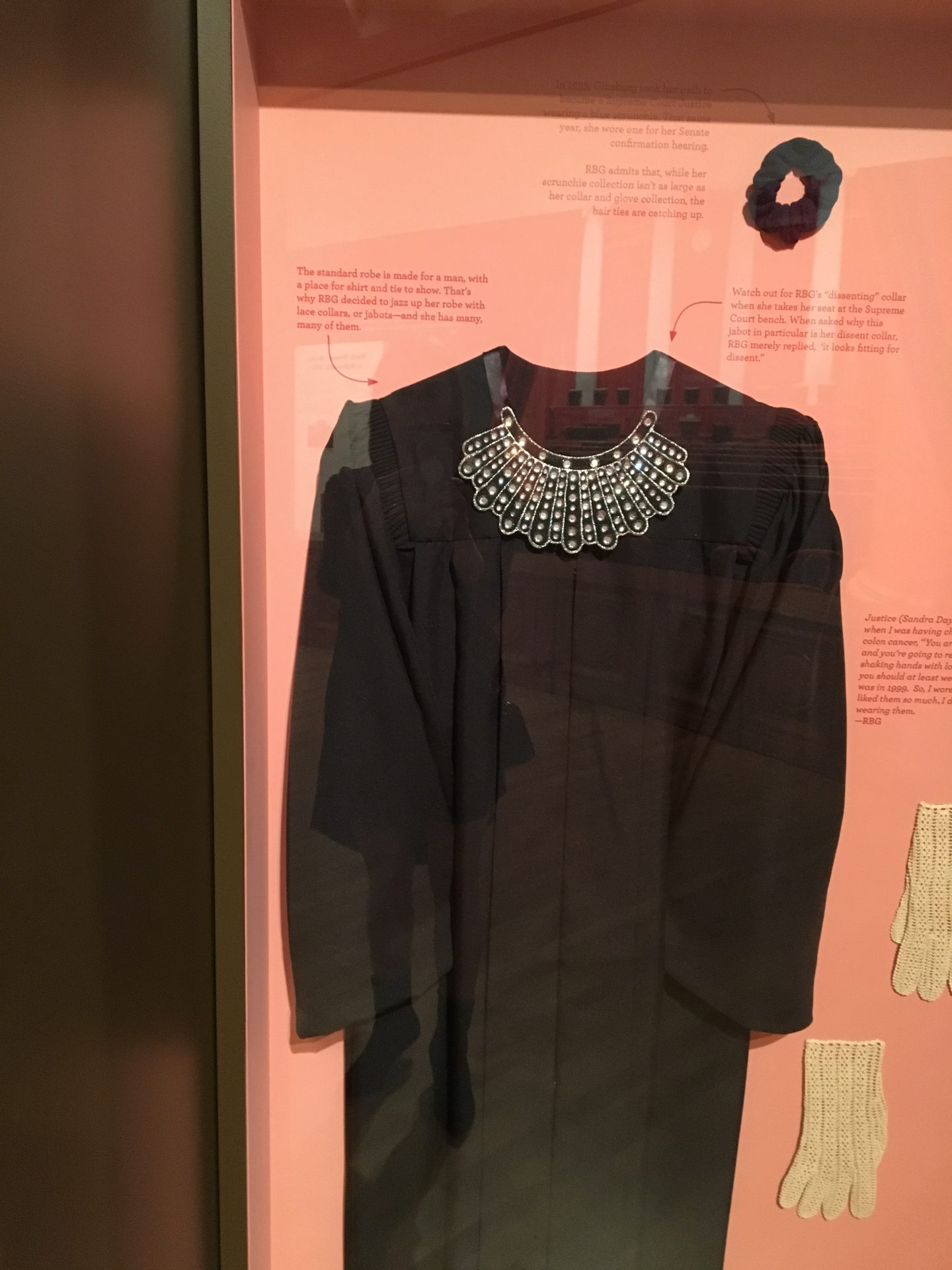 notorious-rbg-exhibit-ruth-bader-ginsburg