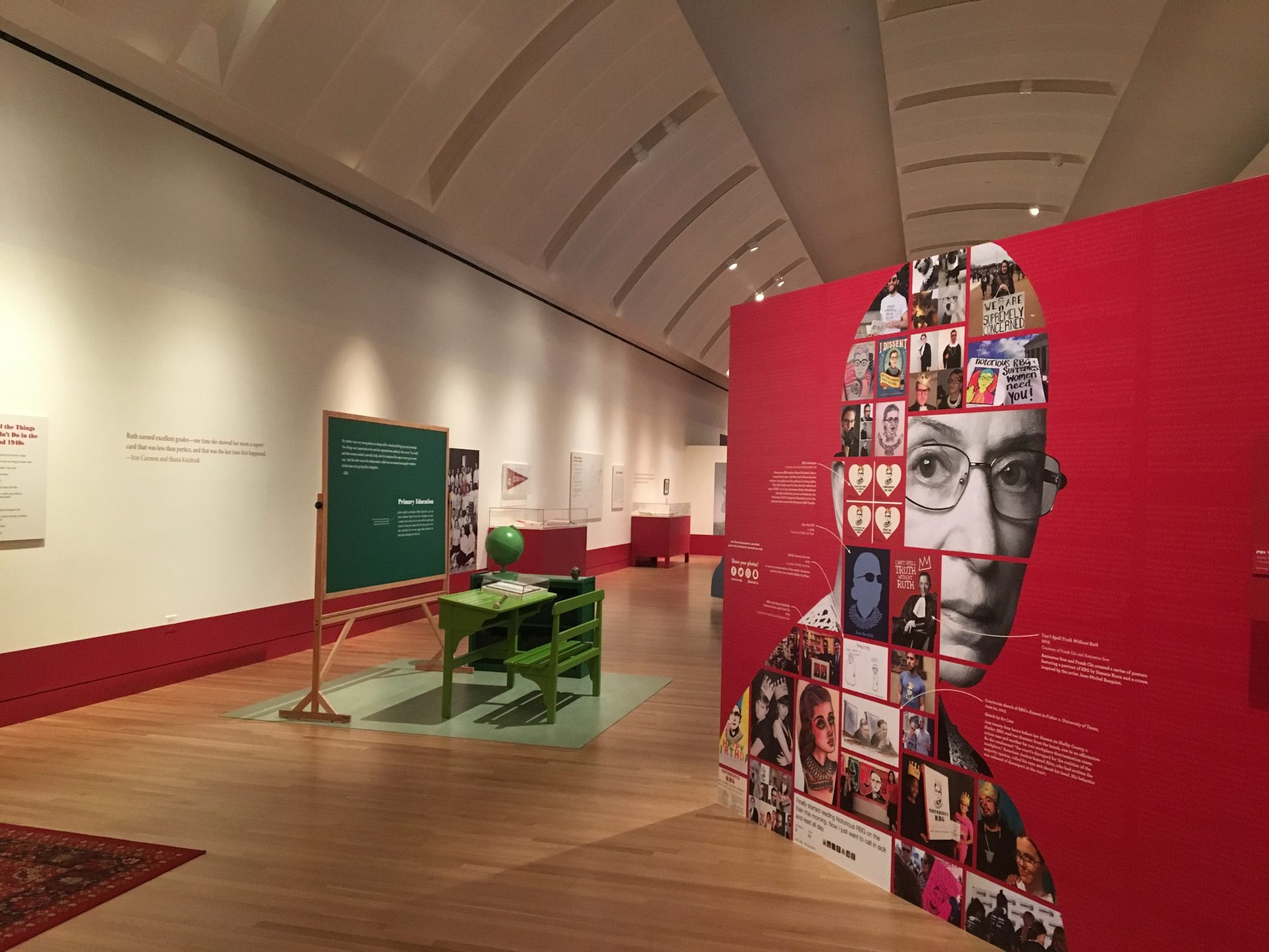 notorious-rbg-exhibit-illinois