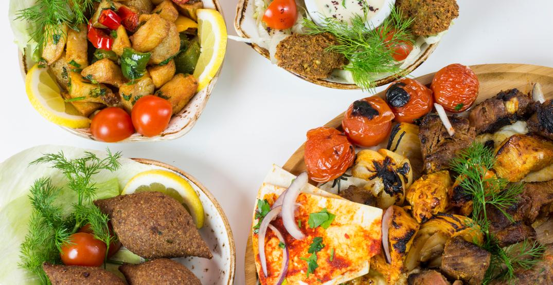 7 terrific spots for tasty Lebanese food in Seattle