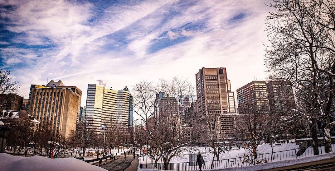 5 things to do in Montreal today: Tuesday, March 3