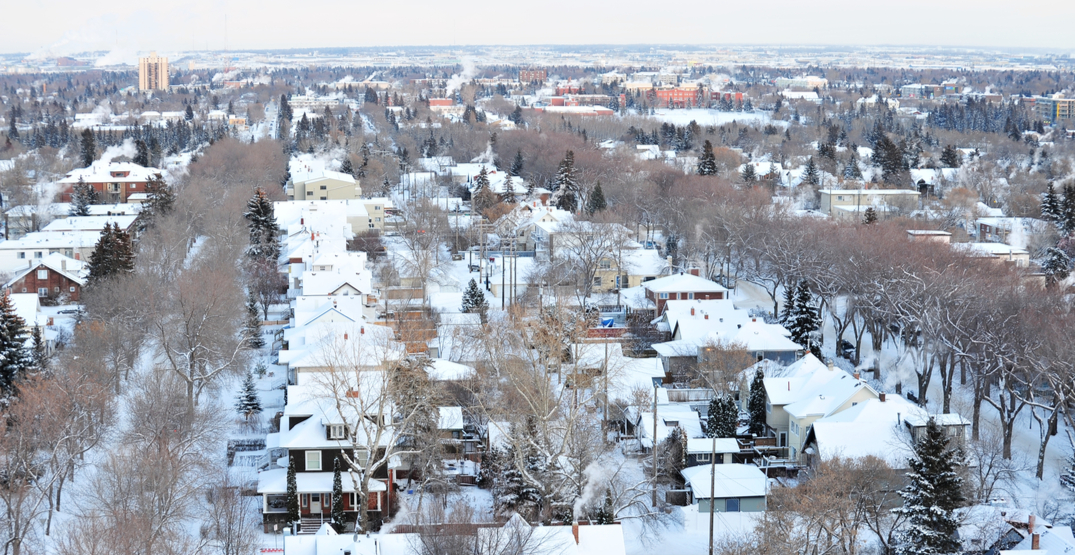 25 things to do in Edmonton this weekend: February 21 to 23