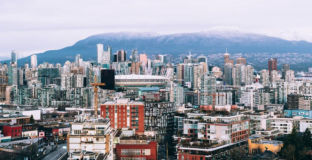 27 things to do in Vancouver this weekend: February 21 to 23