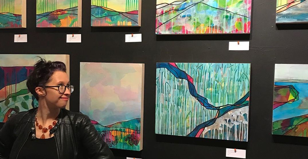 7 great art walks to check out in Seattle March 2020
