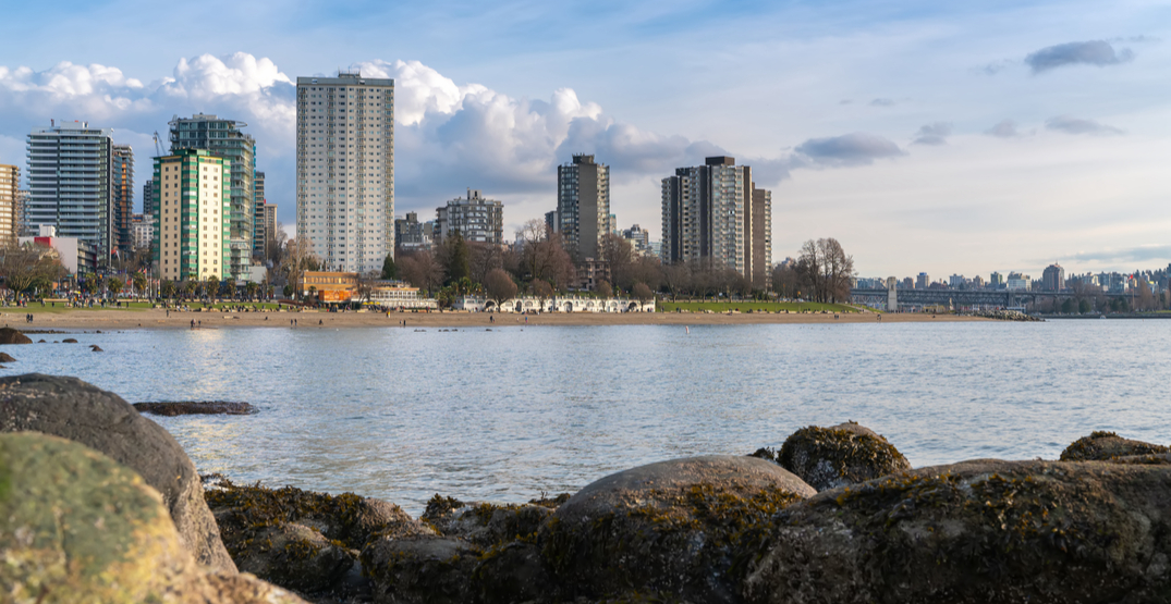 Coronavirus: Everything you need to know in Vancouver today
