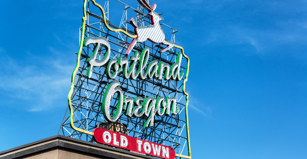 Keeping it weird: 16 weirdest Portland attractions to see when you visit