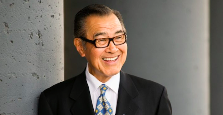 Vancouver businessman, philanthropist Robert H. Lee dies at 86