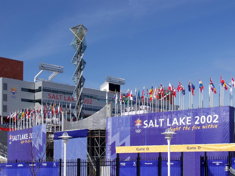 salt lake city olympics rice eccles stadium
