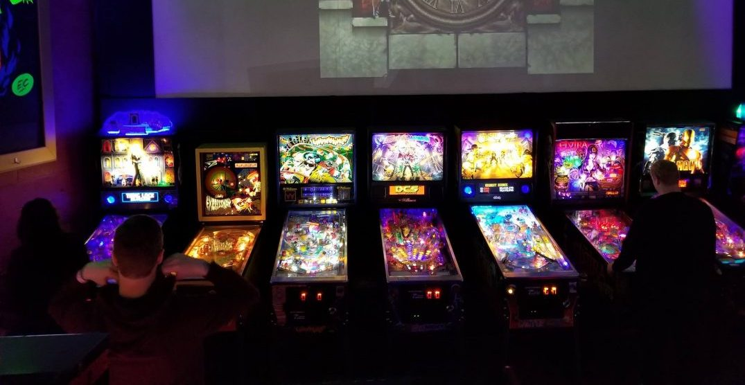 5 of the best havens for nerds and geeks in Portland