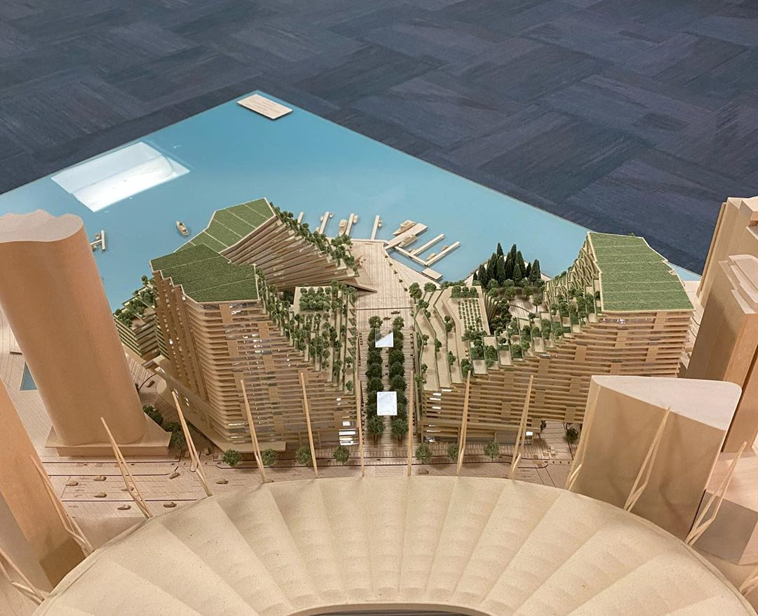 plaza of nations vancouver 2020 model 1