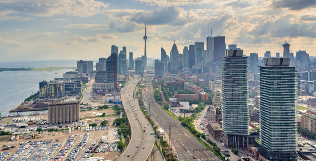 6 ways a hybrid car can save you money in Toronto