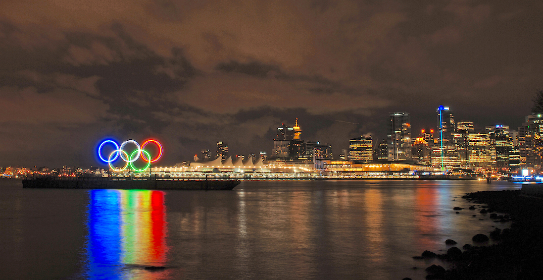 Vancouver city council defers decision on 2030 Olympics bid exploratory work