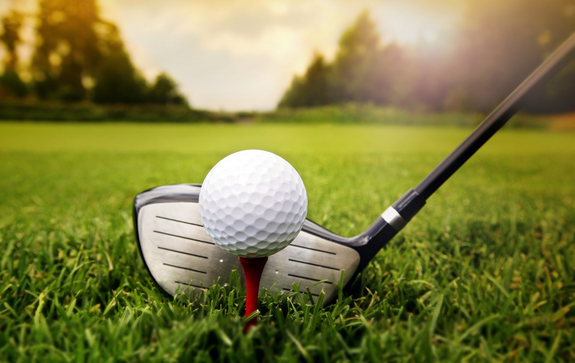 Master your swing at the Seattle Golf Show March 2020