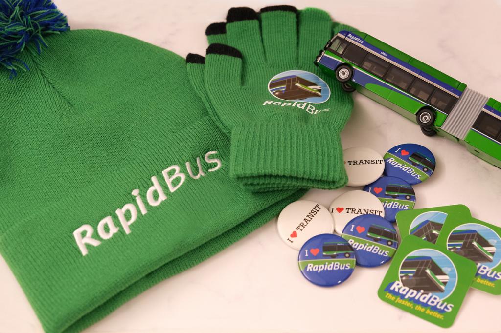 rapidbus