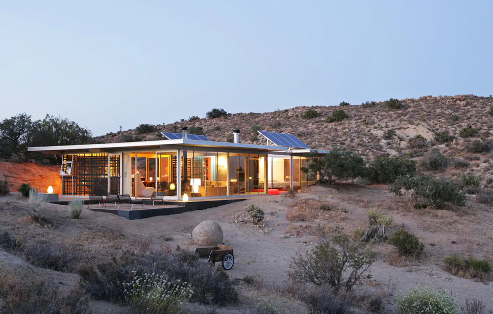 off-the-grid-house-pioneertown-california