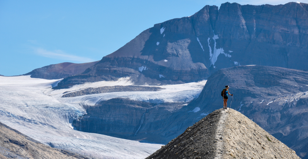 10 must-try western Canada treks to add to your hiking bucket list