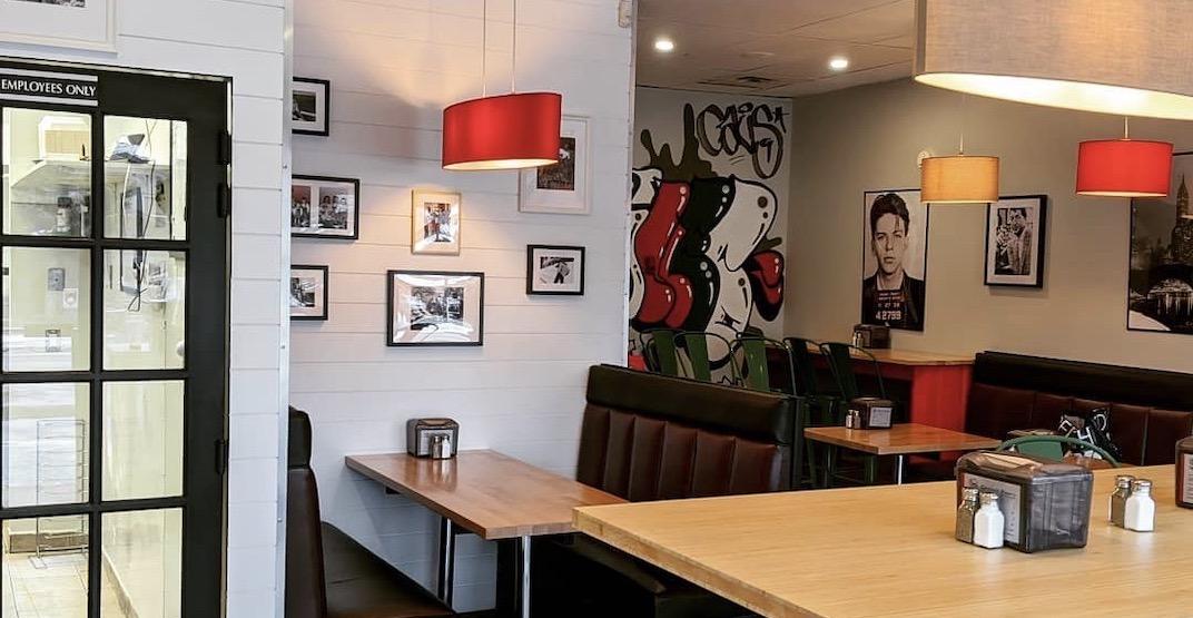 Carmine's Pizzeria's second Calgary location opens February 28
