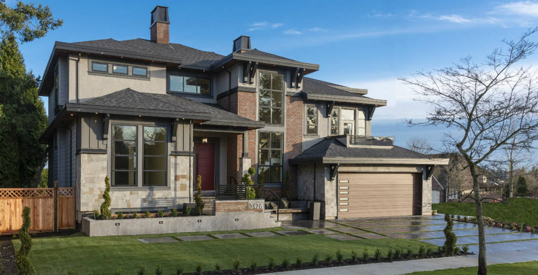 Peek inside the $2.9 million dream home that could be yours (PHOTOS)