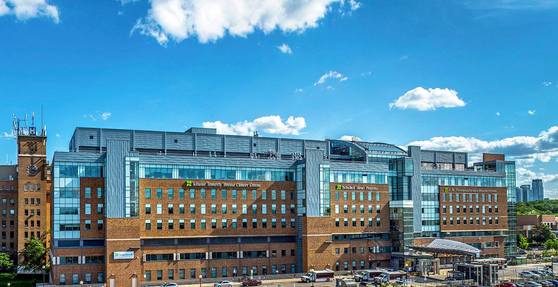 Ontario's 7th case of coronavirus identified in Toronto
