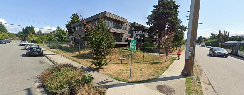 1325 West 70th Avenue Vancouver