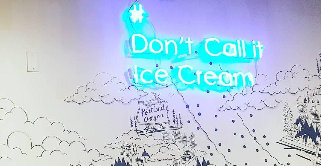 Portland boba shop amazes with homemade frozen yogurt and tea