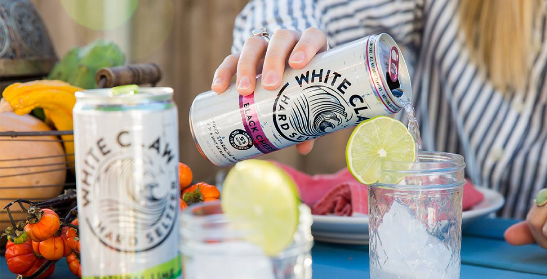 8 new and classic guilt-free drinks you can get at BC Liquor Stores