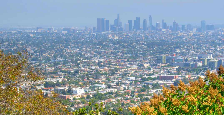 LA County declares public health emergency over coronavirus spread