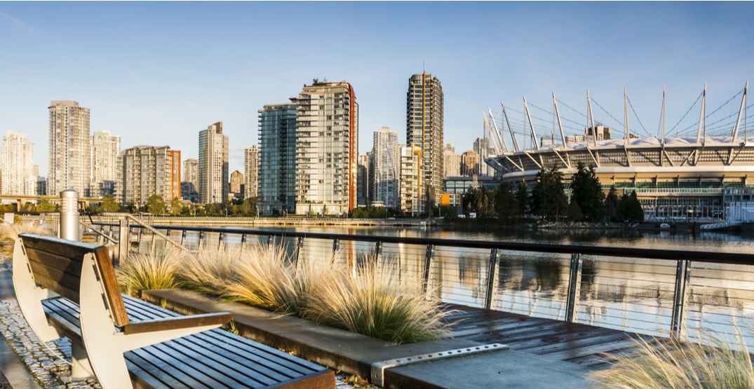 BC home prices to increase by 7.7% by end of 2020 amidst strong recovery