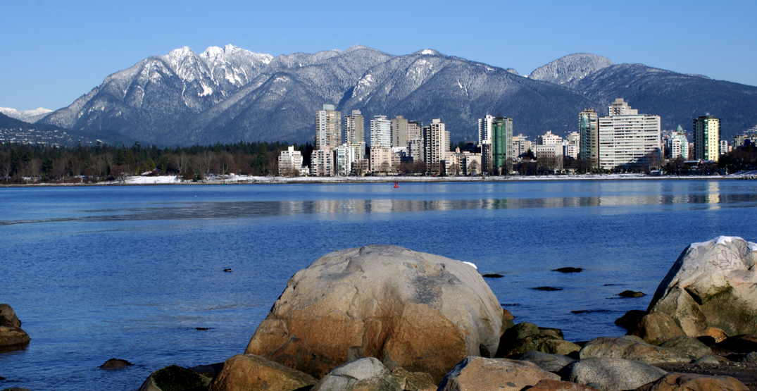 10 things to do in Vancouver today: Sunday, March 8